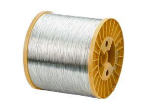 stitcher wire